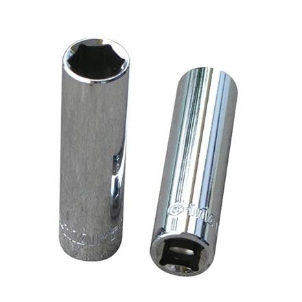 圖片 Spark Plug Socket F0296