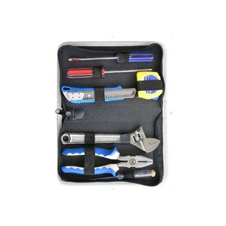图片 8-Piece Tool Kit K0001