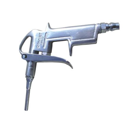 圖片 Aluminum Air Duster L0012