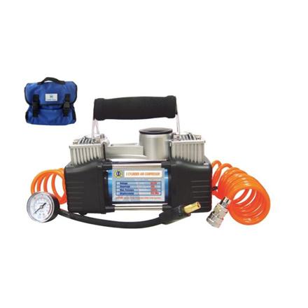 图片 2 Cylinder air Compressor S0024