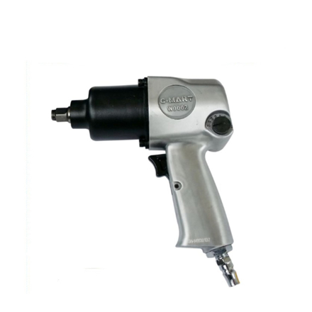 图片 Pneumatic Socket Wrench W0002