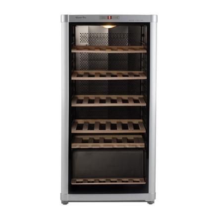 圖片 Fujidenzo Wine Cooler - WC 70 AW