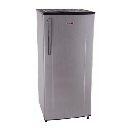 圖片 Fujidenzo Single Door Refrigerator-  RSD 68P SL