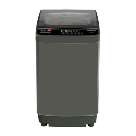 圖片 Fujidenzo Fully Automatic Washing Machine - IJWA 1050 T