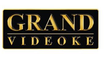 品牌圖片 Grand Videoke