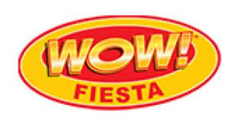 品牌圖片 Wow Fiesta