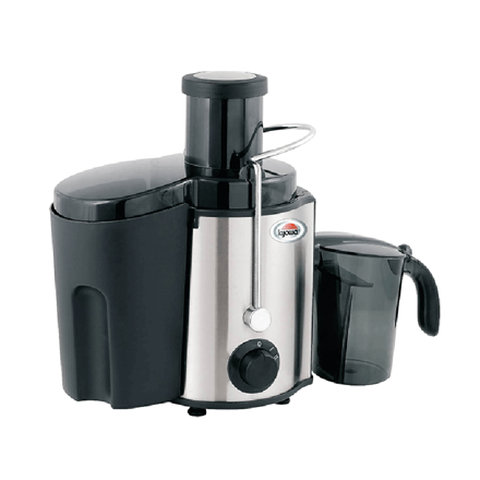 图片 Juice Extractor KW-4210
