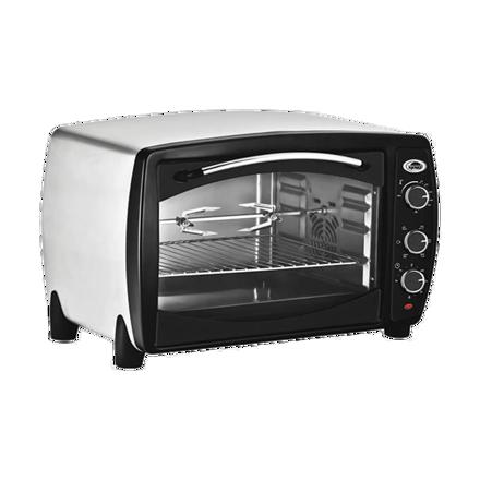 圖片 Electric Oven KW-3315