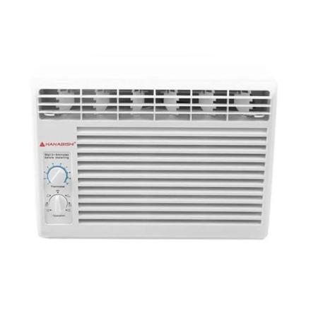 圖片 Air Conditioner HWTAC-06U