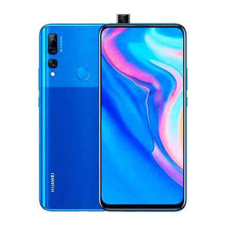 圖片 Huawei Y9 Prime