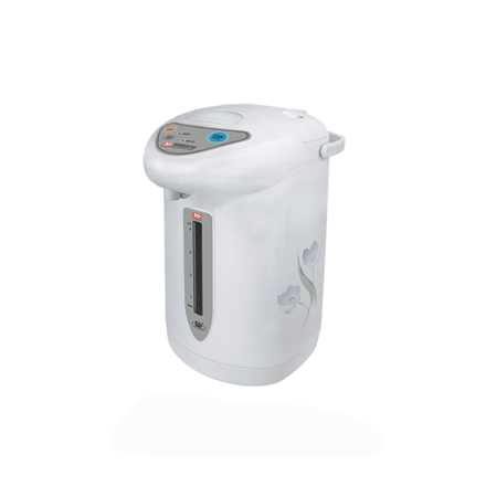 Picture of Electric Air-pot EAP-500RE