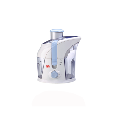 Picture of Juice Extractor JE-600S