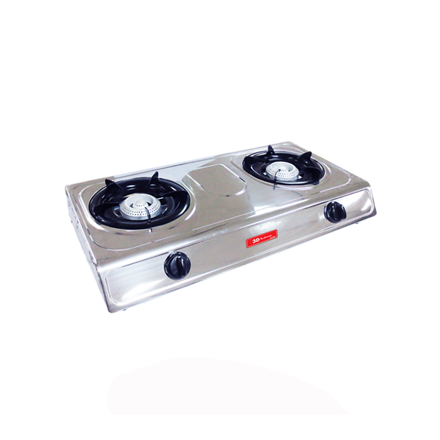 Picture of Gas Stove GS-6500