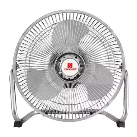 圖片 Standard Terminator Fan - STF 9