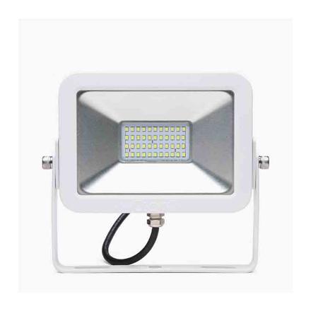 圖片 LED Lite Flood Lamp 20W