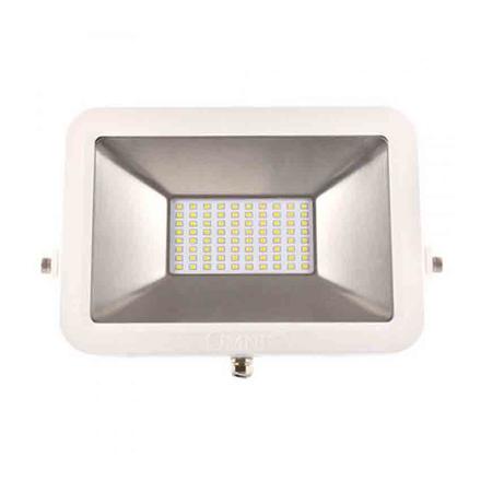 圖片 LED Lite Flood Lamp 40W