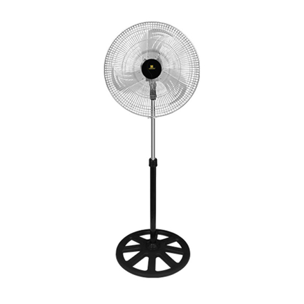 Standard Terminator Fan with Stand STO 18E의 그림