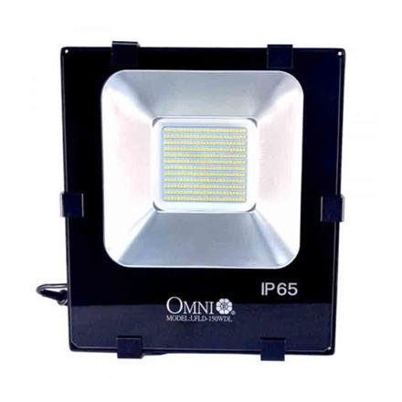 圖片 LED Weatherproof Square Floodlight 150W