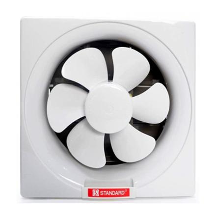 圖片 Standard Exhaust Fan