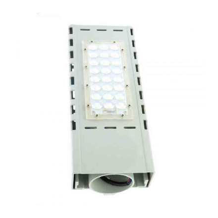 图片 LED Street light 50W