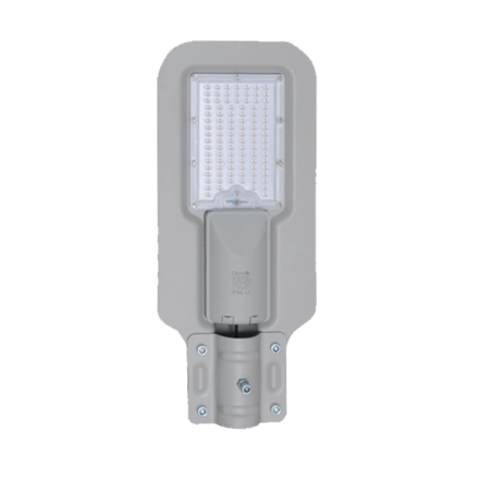 图片 LED Road Light 100W