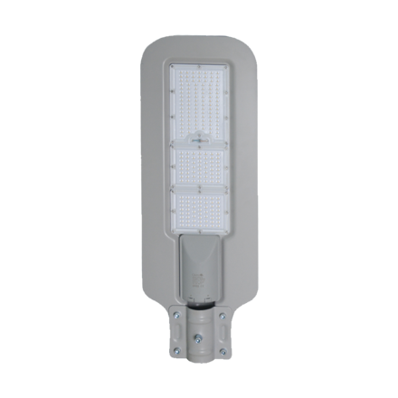 图片 LED Road Light 150W