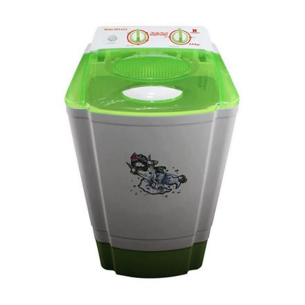 圖片 Standard Single Tub Washing Machine SWT 6.0