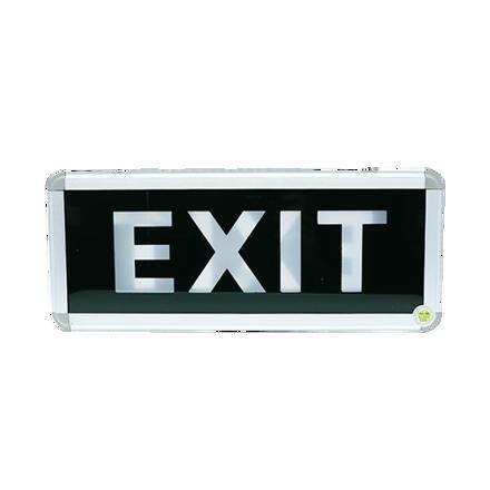 圖片 Exit Sign LED/X-101