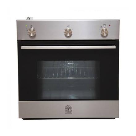 圖片 Built-in Oven