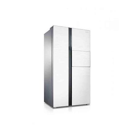 圖片 Refrigerator RS554NRUA1J