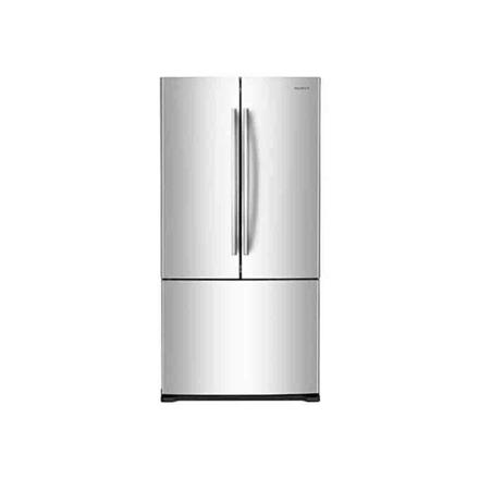 圖片 Refrigerator RF67KBSR1