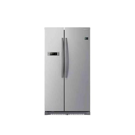 圖片 Refrigerator RS542NCAESL