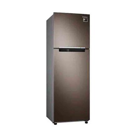 圖片 Refrigerator RT25M4033DX