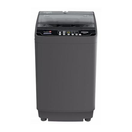 圖片 Fujidenzo Fully Automatic washing Machine-JWA 6500 BB