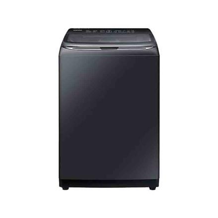 圖片 Top Load Washer WA18M8700GV