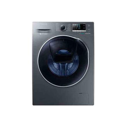 圖片 Front Load Washing  Dryer WD10K6410OX
