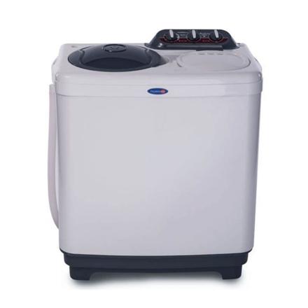 圖片 Fujidenzo TwinTub Washer BWT 1010