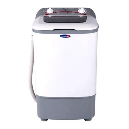 圖片 Fujidenzo Single Tub Washer JWS 680