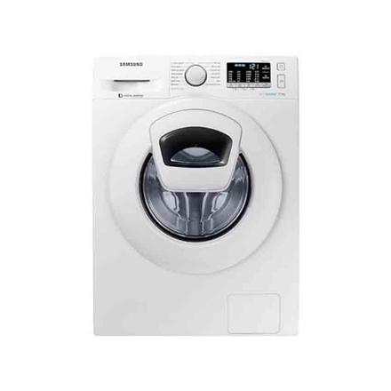 圖片 Front Load Washing Machine WW75K52E0YW