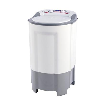 圖片 Fujidenzo Single Tub Washer CWS 980