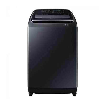 圖片 Active Dual Wash Top Load Washer WA14N6780CV