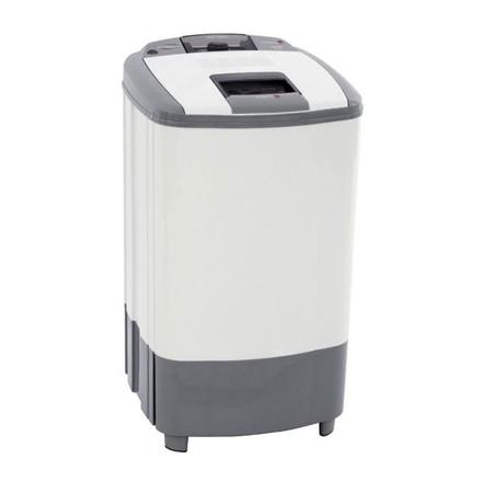 圖片 Fujidenzo Spin Dryer JSD 681