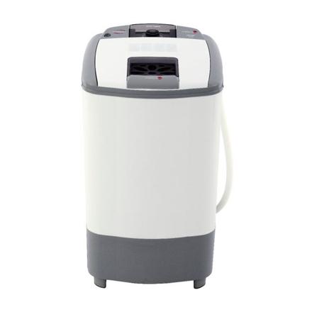 圖片 Fujidenzo Spin Dryer JSD 801