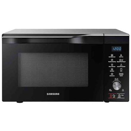 圖片 Microwave Smart Oven MC32K7055KT