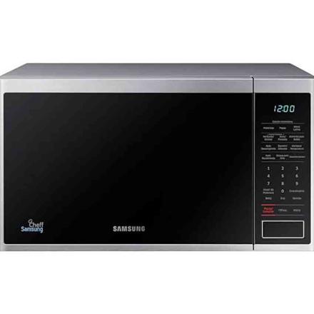 圖片 Solo Microwave MS32J5133AT