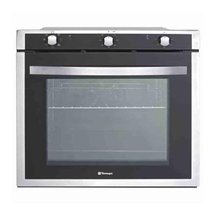 圖片 Electric Multifuntion Oven TEO609ISS