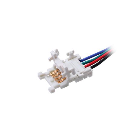 圖片 AC160Z Connector With Leader Cable TW