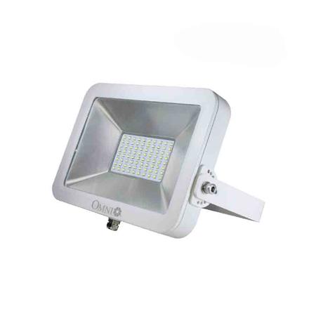圖片 LED Lite Flood Lamp 80W