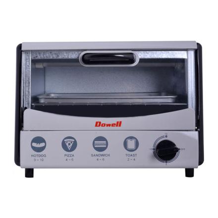 圖片 Dowell Oven Toaster- DOT615