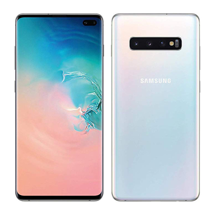 圖片 Samsung S10+ FG975
